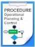 9001.2015-P-810-Operational-planning-and-control