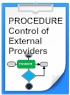 9001.2015-P-840-Control-of-external-providers