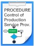 9001.2015-P-851-Control-of-production-and-service-provision