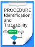9001.2015-P-852-Identification-and-traceability