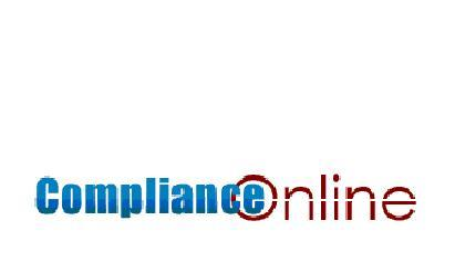 Quality Management System for a Pharmaceutical Company RFP Template